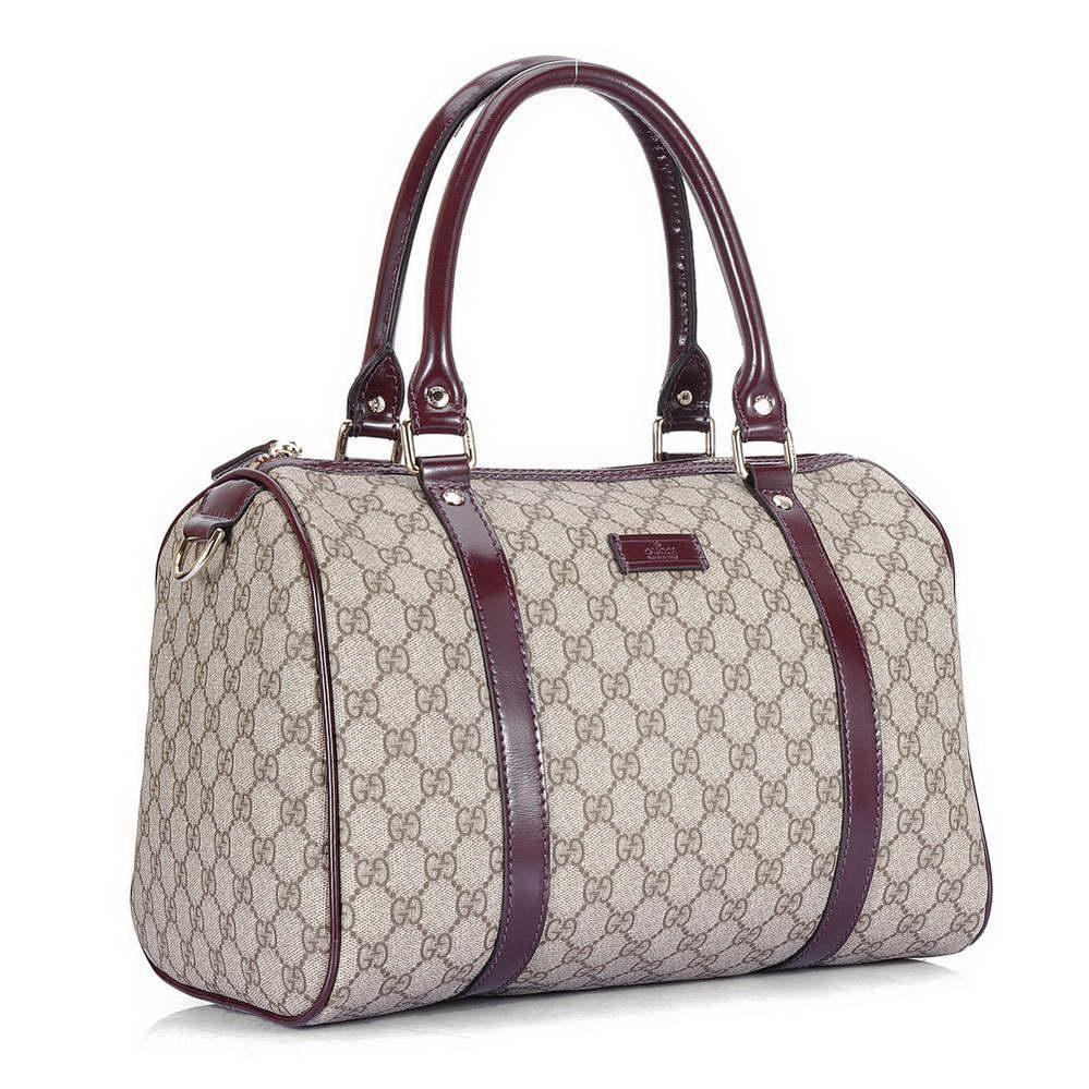Expensive bag brands