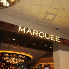 The_Marquee_Nightclub___D-Marquee_Nightclub-20000000001585849-500x375