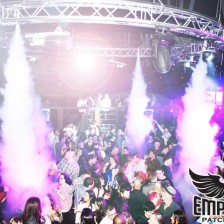 emporium-march-dance-party