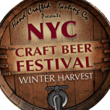 nyc-craft-beer-festival-logo