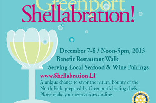 Shellabration 2013