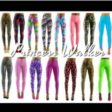 Princess Walker Women's Apparel and Celebrity Fashion