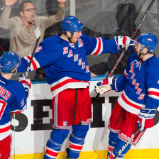 marc-staal-chris-kreider