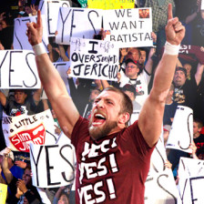 Daniel-Bryan-Royal-Rumble-Outrage-3