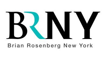 BRNY logo