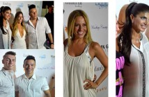 nj housewives white party liquid mondays woodbury