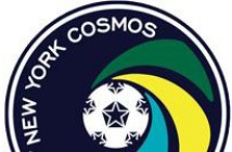 New York Cosmos soccer