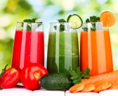 Juice Cleansing: A Trend Here to Stay