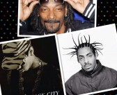 Sex and Hip Hop – Coolio and Other Rappers' Risqué Entertainment