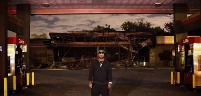Should Hip Hop Celebrities be Commenting on Ferguson?