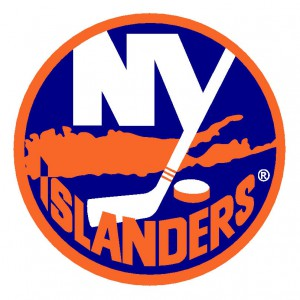 new york islanders 192 logo