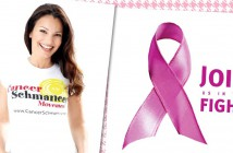 fran drescher breast cancer