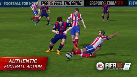 fifa 15 soccer video game ea games product red