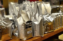 georgio's coffee roasters farmingdale