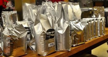 georgio's coffee roasters farmingdale