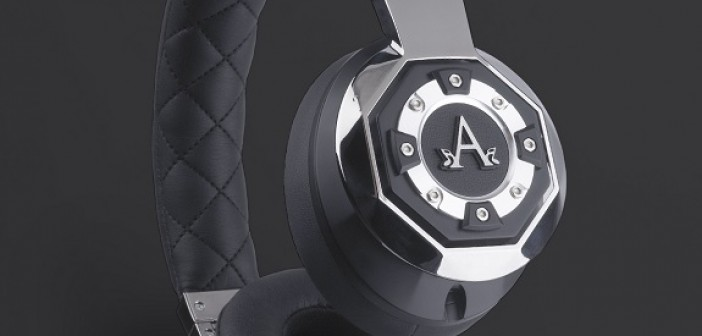 A-Audio Icon ANC Headphones: The Review