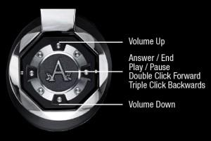 A-Audio Headphones, Bluetooth, ANC, headphones, Review, tech, Active Noise Cancellation, A-Audio Icon ANC Headphones