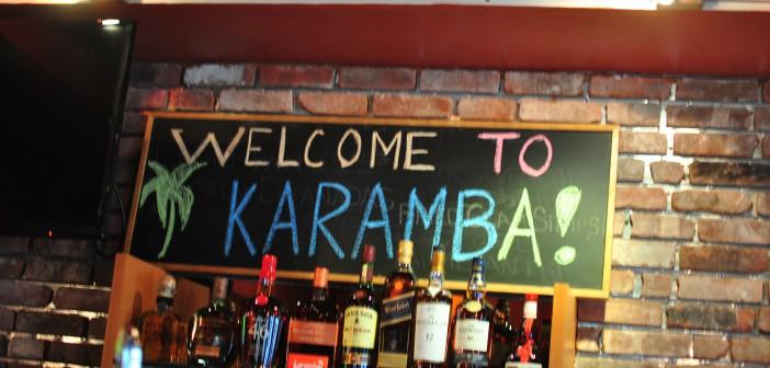 Karamba Hampton Bays