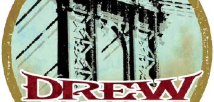 Drew Estate/ VCH