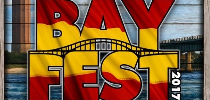 The Best of Bay Fest 2017