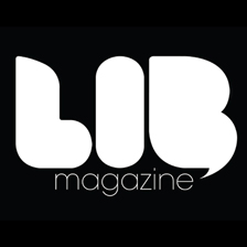 LIB Magazine - LIB Business Features and Reviews