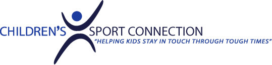 Children's Sports Connection