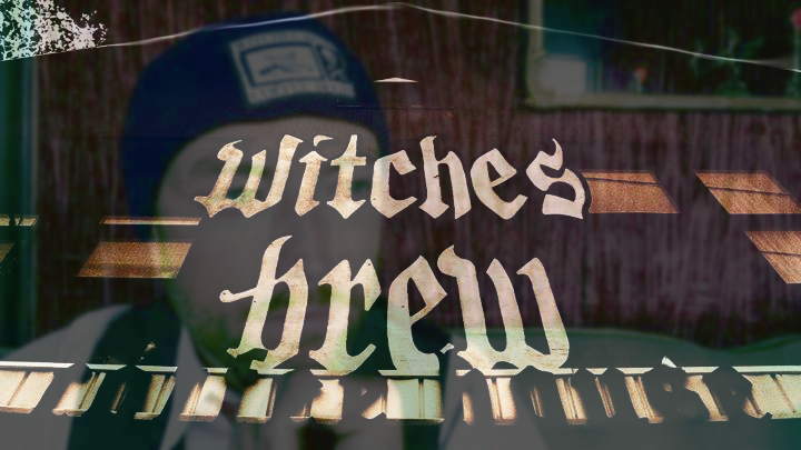 The Witches Brew West Hempstead, NY