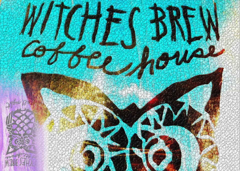 The Witches Brew West Hempstead NY