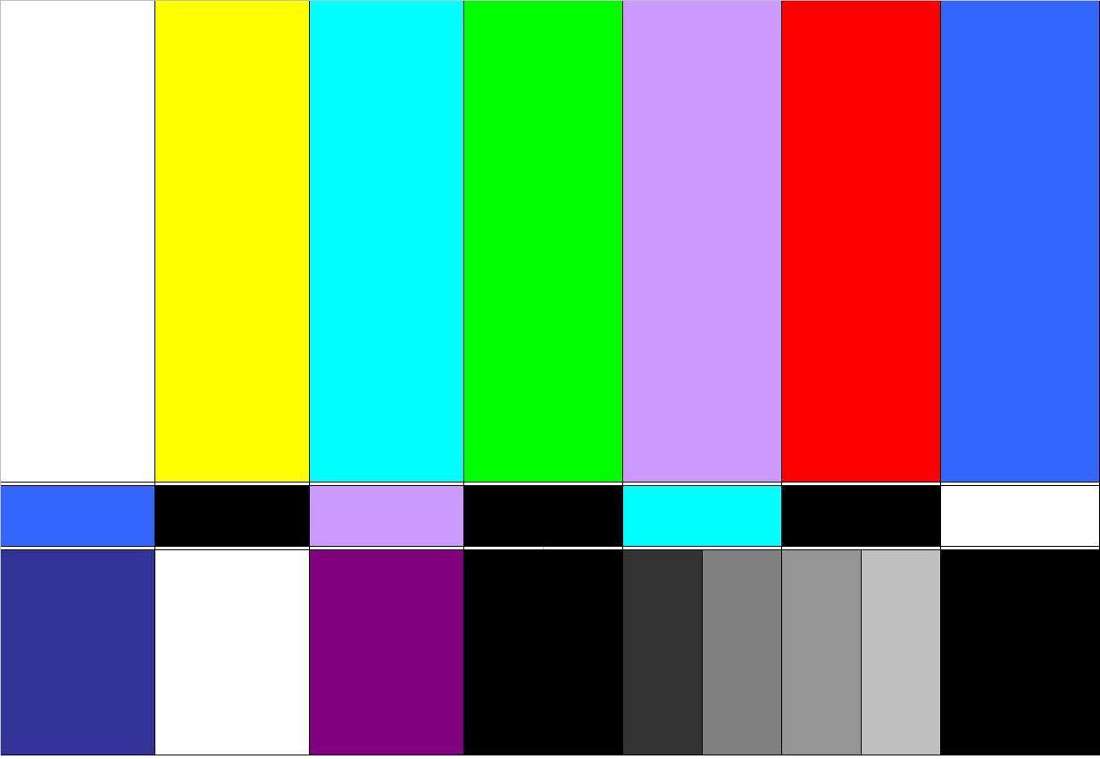TV-Colorbars1.jpg