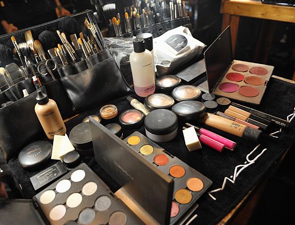 vma,mac,makeup,1 , LIB Magazine