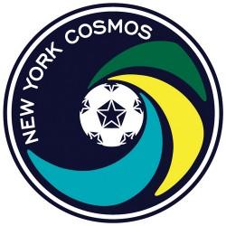 CosmosLogo