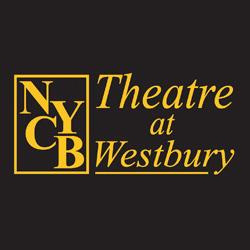 NYCB-Theatre-at-Westbury