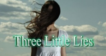 melissa wolff three little lies
