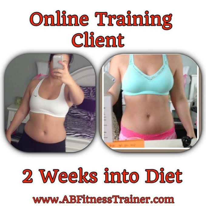 Laser weight loss rochester ny
