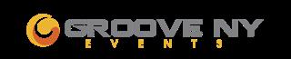 GrooveNY-Logo-WEB-01-02