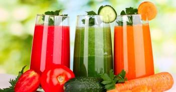 juicing juice cleanse