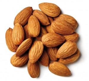 almonds-face-packs