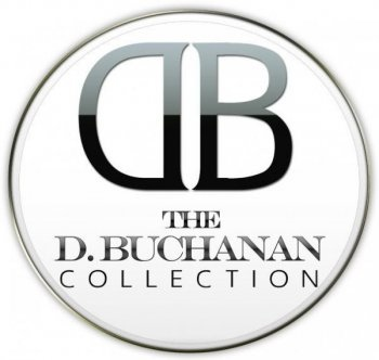 dbuchanancollection_logo