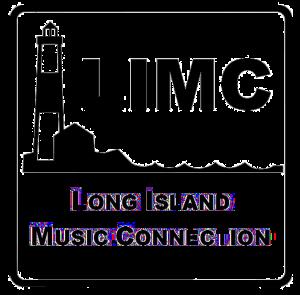 limc_logo_2-1