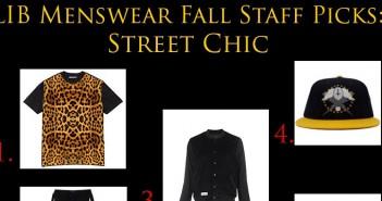 lib menswear street chic