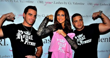amber marchese nj housewives
