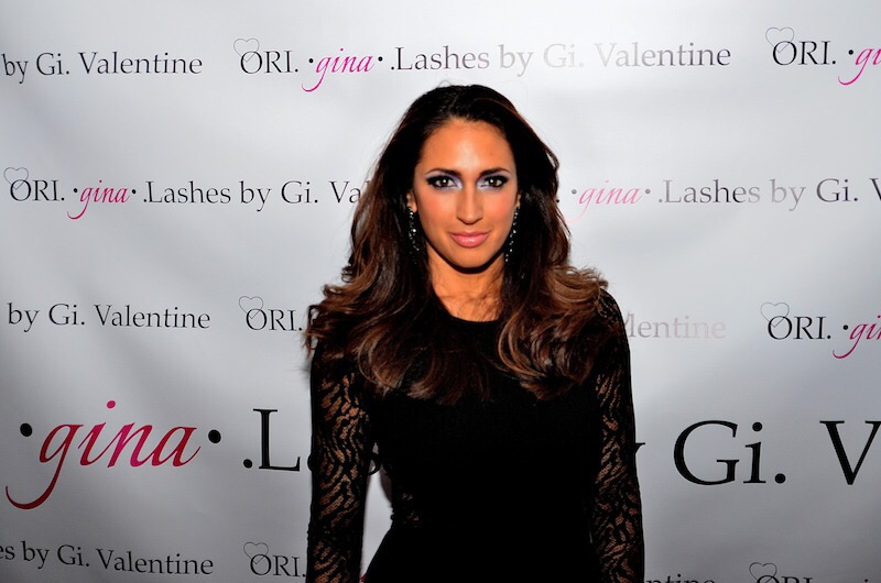 amber marchese jersey housewives
