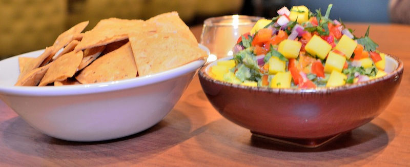 Mexican Food Westbury