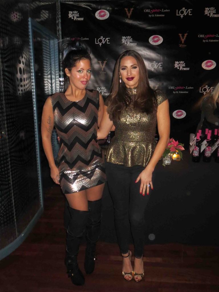 amber marchese real housewives nj