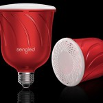 The Guy Corner NYC's Tech Gifts Of 2014