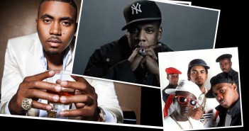 jay z nas public enemy