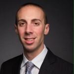 Matt Saidman
