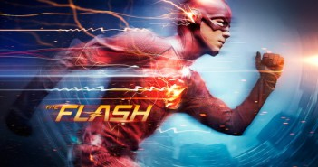 cw the flash