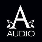 a-audio