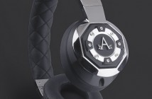 A-Audio Headphones, Bluetooth, ANC, headphones, Review, tech, Active Noise Cancellation